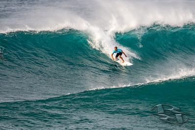Ricardo Christie (NZL)_RD46519