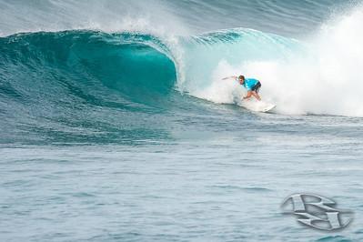 Ricardo Christie (NZL)_RD46587