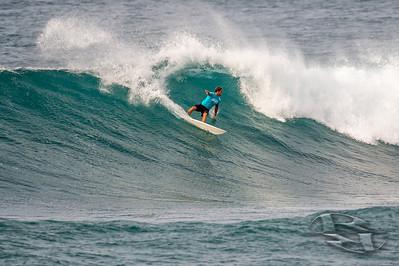 Ricardo Christie (NZL)_RD46521
