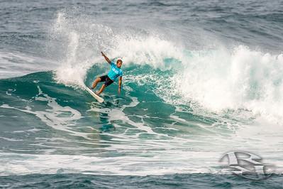 Ricardo Christie (NZL)_RD46528
