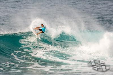Ricardo Christie (NZL)_RD46525