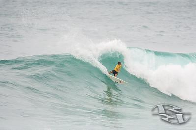 Ricardo Christie (NZL)_RD44426