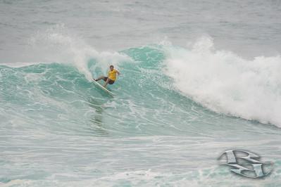 Ricardo Christie (NZL)_RD44427