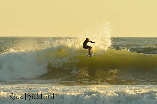 Channel Islands Photo Gallery