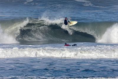 sfob - local spring surf fest 04/01/2017