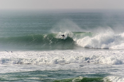 ocean beach 1/18/2005