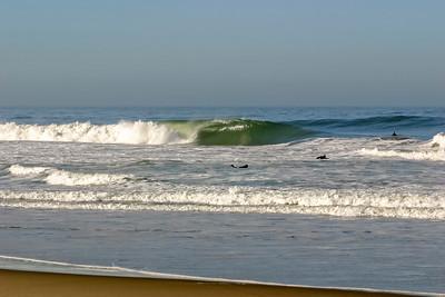 ocean beach 6/09/2005