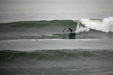 ocean beach - 11/27/2008