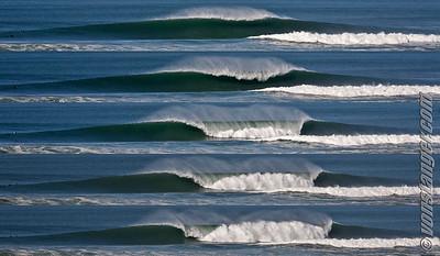 surfing 2012