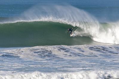 surfing 2014