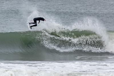 surfing 2015