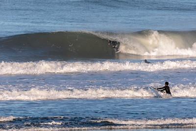 ocean beach 03/01/2017