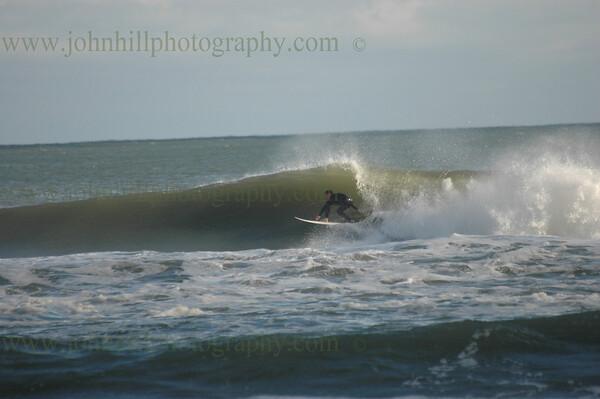 Surfing-10-24-2008 Orange Beach, AL.