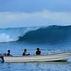 Mentawai