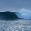 HT's Mentawai