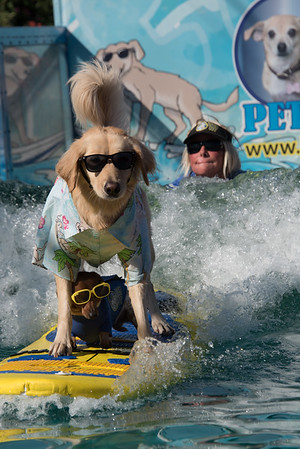 Coppertone_N_Surfin Jack
