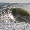 Sebastian Inlet Surfing