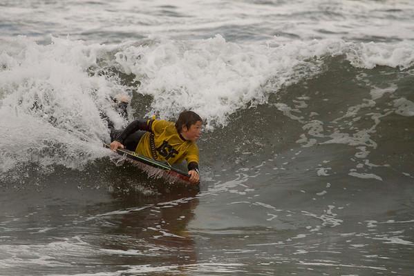 Carlsbad Hi Surf Team 2008 Photos