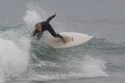 Blacks-Surf-8809