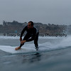 Surfing Photography : 93 galleries with 15104 photos