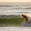 Surfer 09