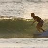 Surfer 08