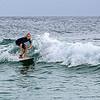 Surfer 03