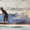 Surfer 13
