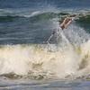 Surfer 18