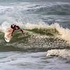 Surfer 19