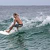 Surfer 04