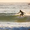 Surfer 07