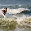 Surfer 17