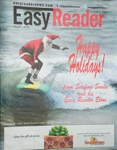 zERSurfingSantaCover2016Photo copy