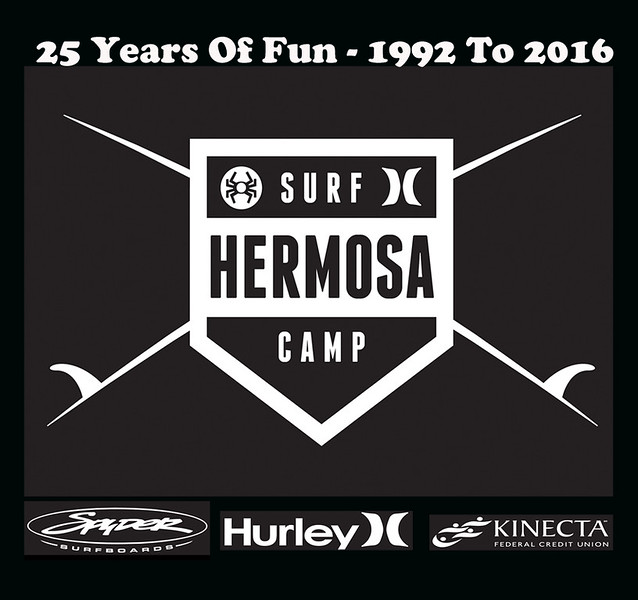 emailMEDz25yearHSCsticker2016FLAT copy