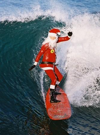 surf-santa-wild-03 copy