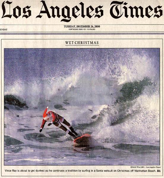 SurfingSantaLATimesCover copy 2