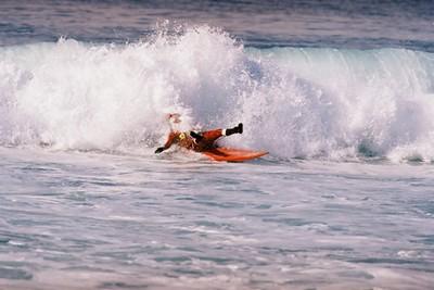 surfingsantacoffinwaveblast copy