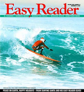 6SurfingSantaERCover2002 copy 2