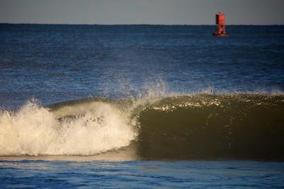 IMG_0109 - 2011-10-20 at 17-35-53