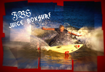 IMG_0027 - 2011-10-20 at 17-31-27