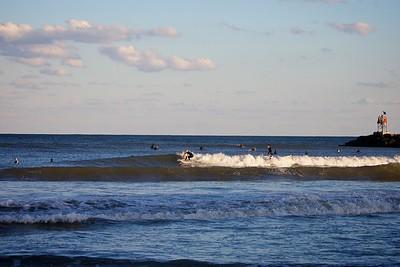 IMG_0024 - 2011-10-20 at 17-31-23