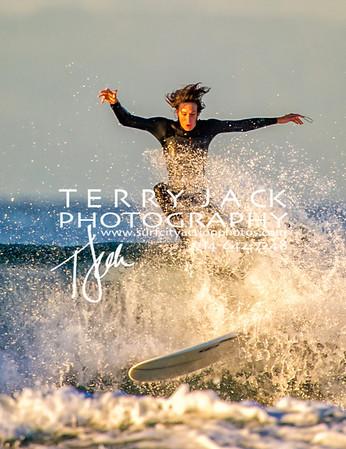 EHS Surf 11-8-061 copy