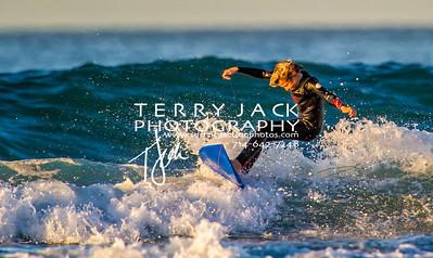 EHS Surf 11-8-058 copy