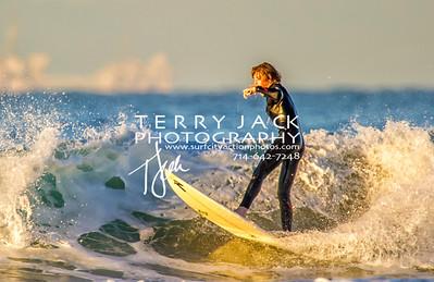 EHS Surf 11-8-085 copy
