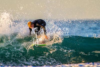 EHS Surf 11-8-047 copy