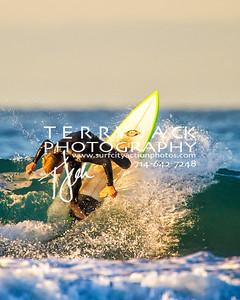 EHS Surf 11-8-043 copy