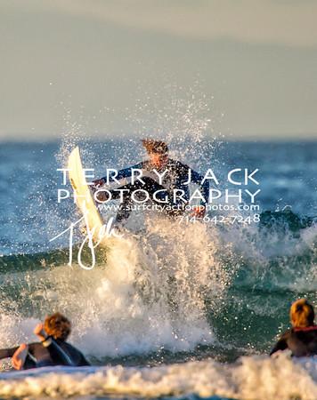 EHS Surf 11-8-005 copy