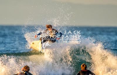 EHS Surf 11-8-006 copy