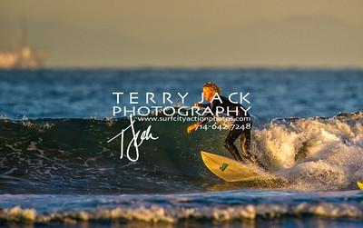 EHS Surf 11-8-076 copy